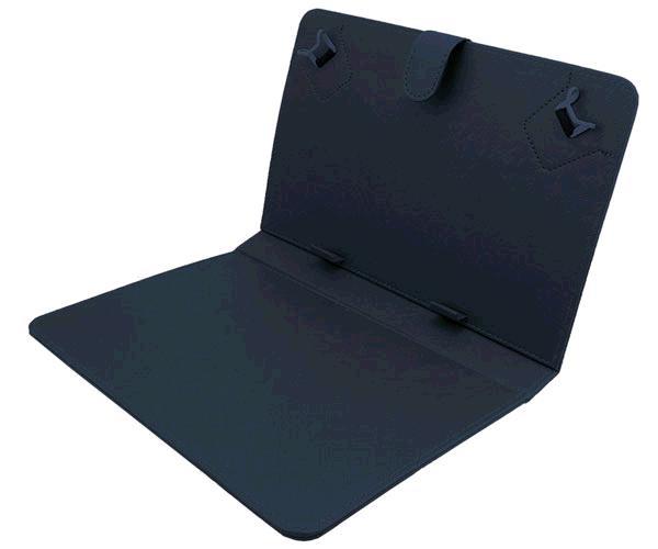 """Funda tablet Talius 10"""" cv-3002 negra"""
