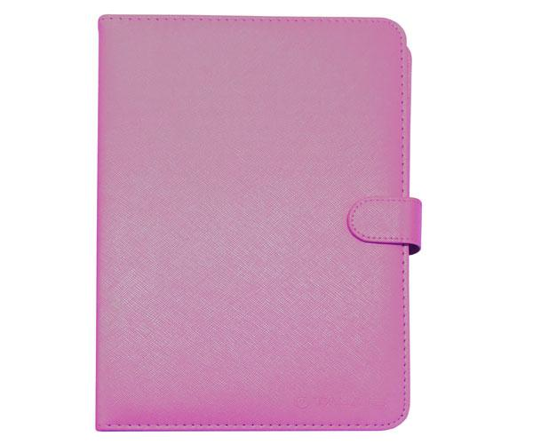 "FUNDA TABLET TALIUS 10"" CV-3005 ROSA"