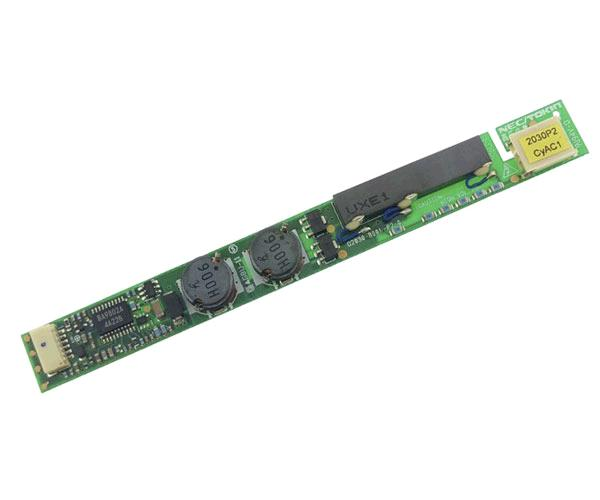Inverter Sony pcg-k series - k23 - k25 - k33  - 2030-b001-p2