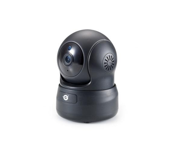 Camara Ip Wifi Conceptronic Daray Hd - 720p - Rotacion e inclinacion - Daray02b