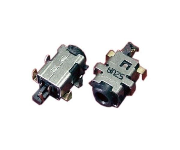 DC JACK ASUS  EEE PC X101CH - X101H