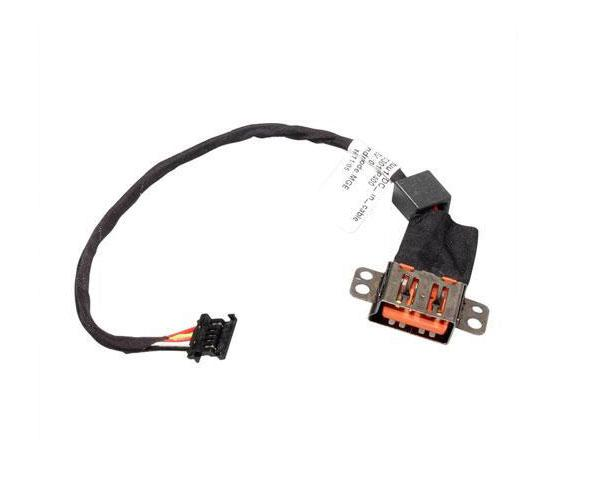 Dc-Jack cable Lenovo thinkpad Yoga 3 14 - Yoga 3 1470 - 700-14isk