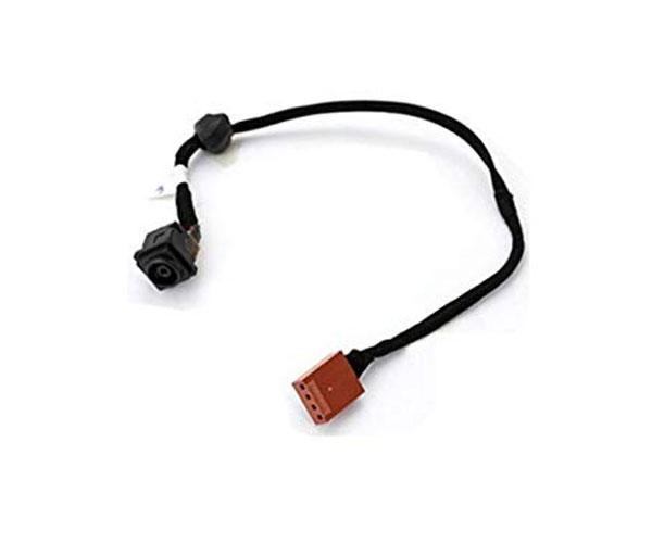 Dc Jack cable Sony Vaio Vgn-aw