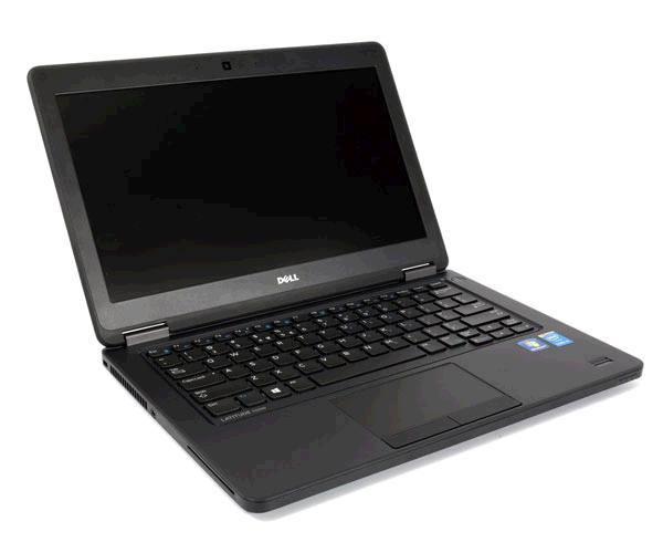 Port. Dell latitude 3450 Ocasión 14p.- i5 5th gen - 4Gb - 500Gb HDD - win 8