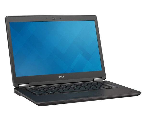 Port. Dell latitude e7450 Ocasión 14p Tactil - I5 5300 2.3Ghz - 8Gb - 240Gb SSD - Win 7 Pro - Teclado español