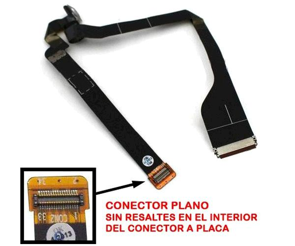 CABLE FLEX ACER ULTRABOOK S3  V.2
