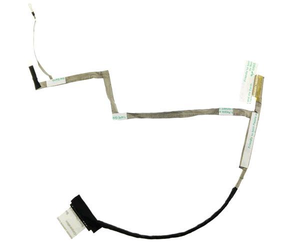 CABLE FLEX ACER V5-531 - V5-571
