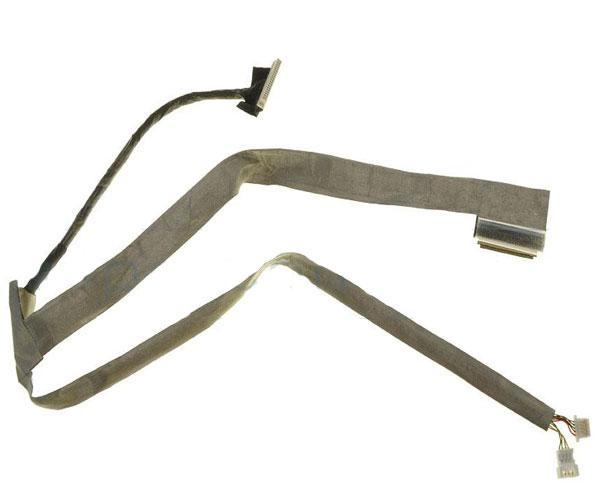 Cable flex Acer 7535 - 7735 - 7738 - 7738g