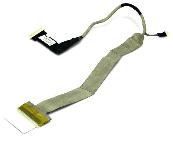 CABLE FLEX VIDEO TOSHIBA L300 - L300D -  L350
