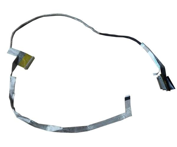 CABLE FLEX TOSHIBA L750 L755 L755D