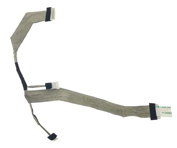 CABLE FLEX TOSHIBA U400 - U800 - M800  DD0BU2LC000