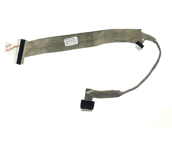 CABLE FLEX LCD TOSHIBA A200  K000046540