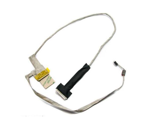 Cable flex Toshiba l500 - l505- l500d- l505d  dc02000uc10