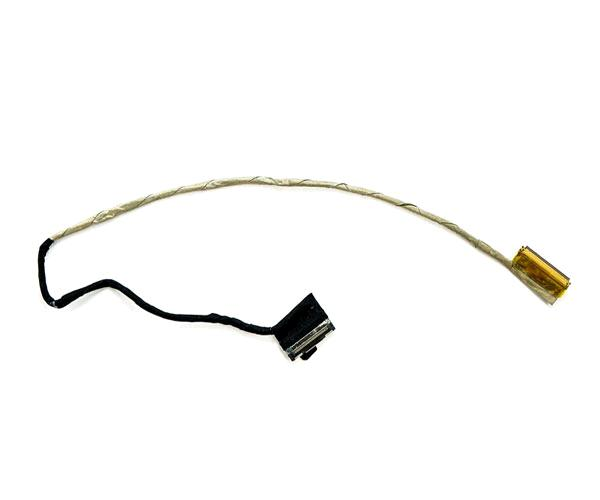 Cable flex Toshiba l50-b - s50 - s55-b - s55t-b5 - 30 pines - dd0blilc130