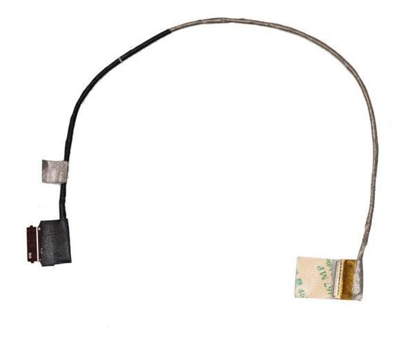 Cable flex Toshiba l50-c - l55-c - s50t - c50dt - c50t-c - c55-c -  a000387950 - Dd0bltlc020
