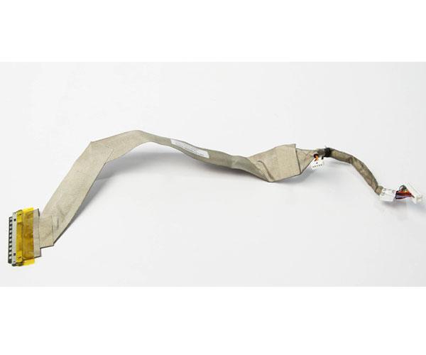 Cable flex Hp Pavilion ze4000 - ze4800 - ze5000 - Compaq nx9010 -  ddkt9alc601