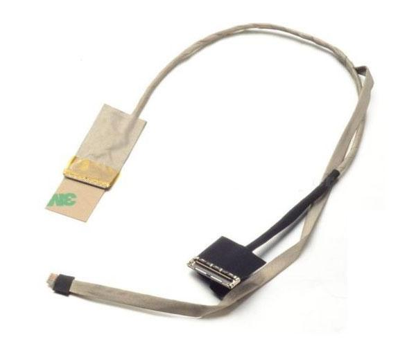 CABLE FLEX HP G6-2000 - DD0R36LC000
