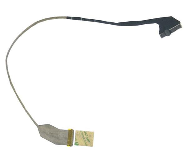CABLE FLEX HP G56 - CQ56 - G62 - CQ62 - 597772-001