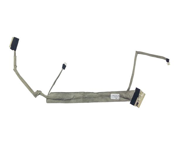 Cable flex Hp g g7001 - g7002 - 454919-001 -  dc02000FM00