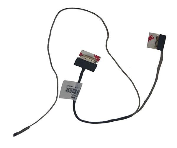 Cable flex Hp 15-Bs - 15-Bw - 924930-001