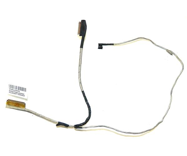 CABLE FLEX HP STREAM 11-D - 11-D010WM -  DD0Y0ALC000