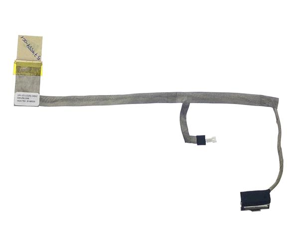 CABLE FLEX DV6-1000 - DV6-2000 -  574554-001