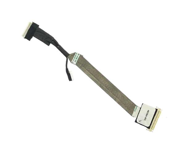 CABLE FLEX HP COMPAQ 6930P - T9550P