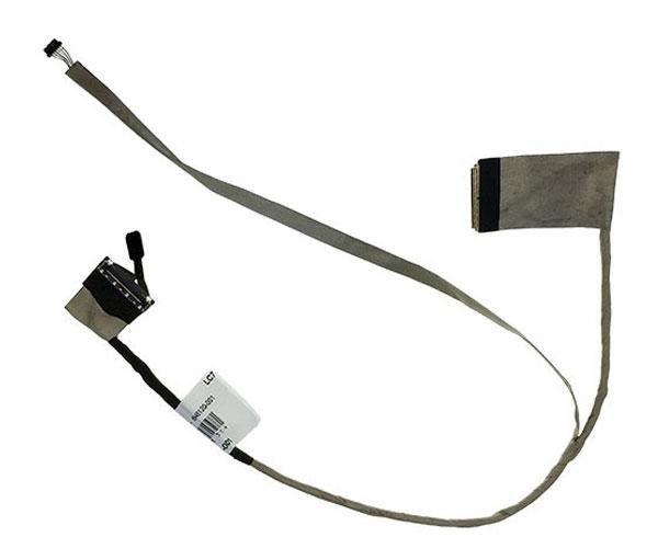 CABLE FLEX HP COMPAQ 630- 631 - 635 - 636  646120-001
