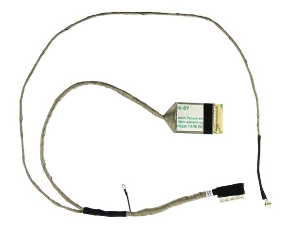 CABLE FLEX HP PROBOOK 4510S - 4515S - 4410S - 4415S -  536432-001