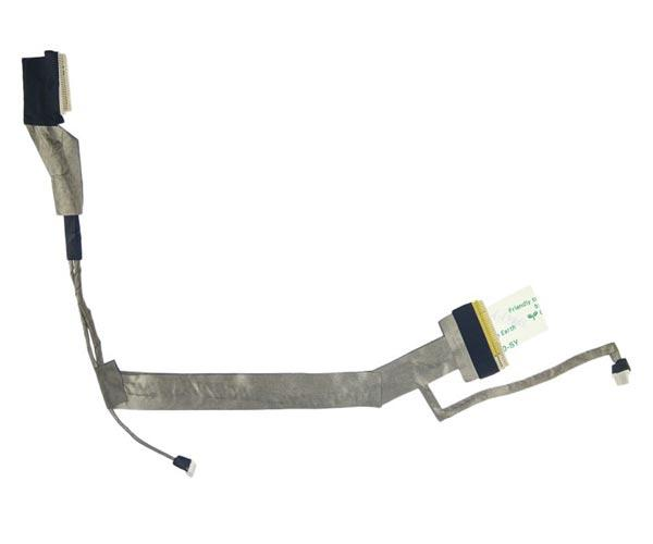 CABLE FLEX HP G60 - CQ60    502901-001