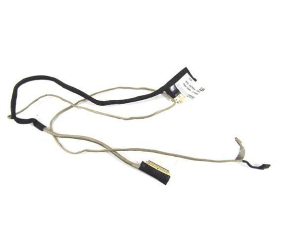 Cable flex Hp Pavilion 15-ac - 15-af - 250 g4 - 255 g4 - 30 pin - dc020026m00 - 813943-001