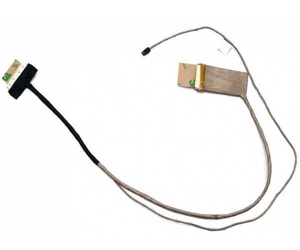 CABLE FLEX ASUS X551 - X551A - F551MA -  14005-01070000