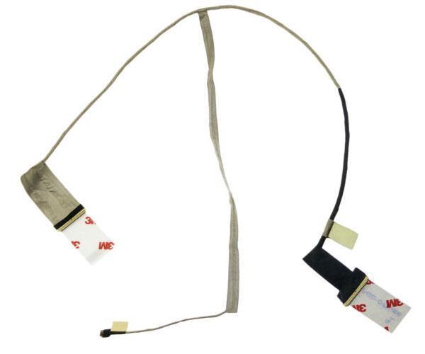 Cable flex Asus a550 - x550 - x550ca - x550ld - 1422-01m6000