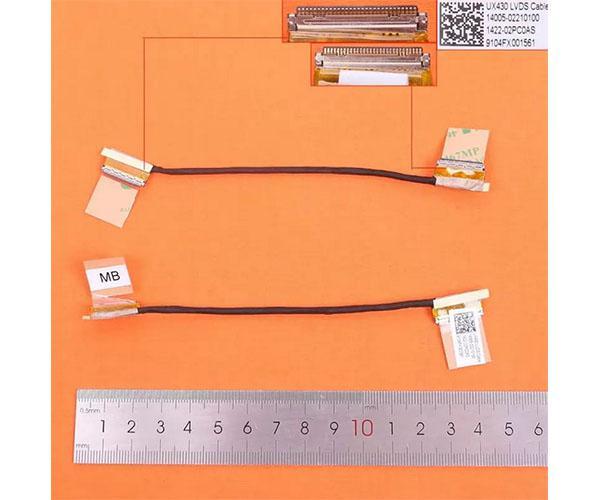 Cable flex Asus UX430 14005-02210100