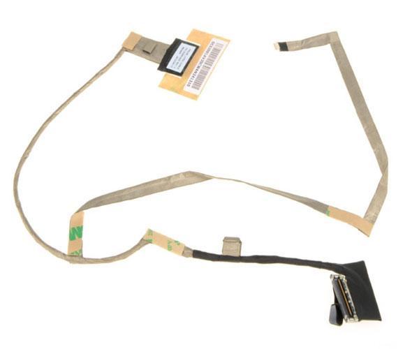 Cable flex Asus A53 - X53u - K53u - K53Z - X53U - Dc02001av20