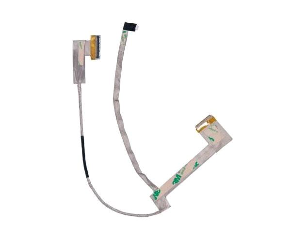 CABLE FLEX LENOVO B560 - V560
