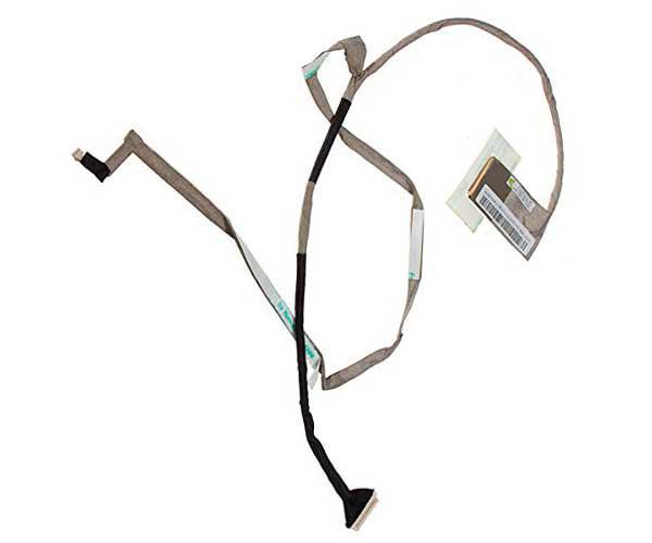 Cable flex Lenovo g570 -g570a -g570l- g570gx- g575  dc020015w10 - 31048395