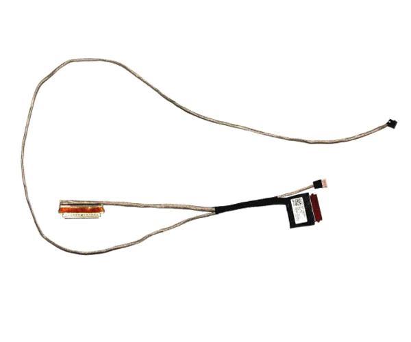 Cable flex Lenovo IdeaPad 320-15ikb - 320-15isk - dc02001yg10