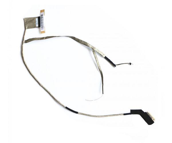 Cable flex Lenovo Thinkpad Edge E530 - Dc02001fr10