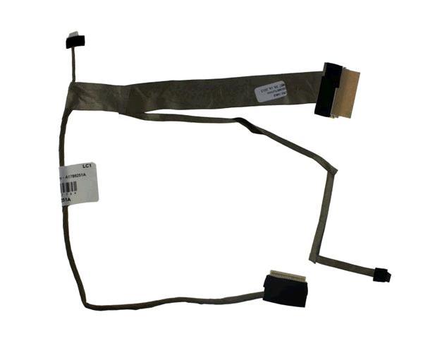 CABLE FLEX SONY VPC-EE - VPC-EE3E1E - A1786251A
