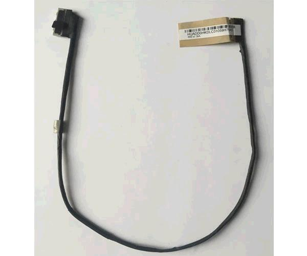 Cable flex Sony svf15 - svf152 - svf153 - a1957035a -  30 pines