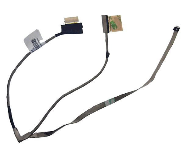 CABLE FLEX DELL INSPIRON 15-3521 - DC02001N400 - DC02001MG00