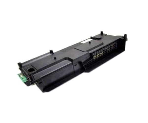 FUENTE ALIMENTACION PS3 SLIM APS-250