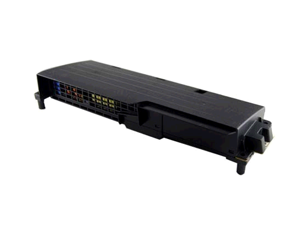 FUENTE ALIMENTACION PS3 SLIM APS-270
