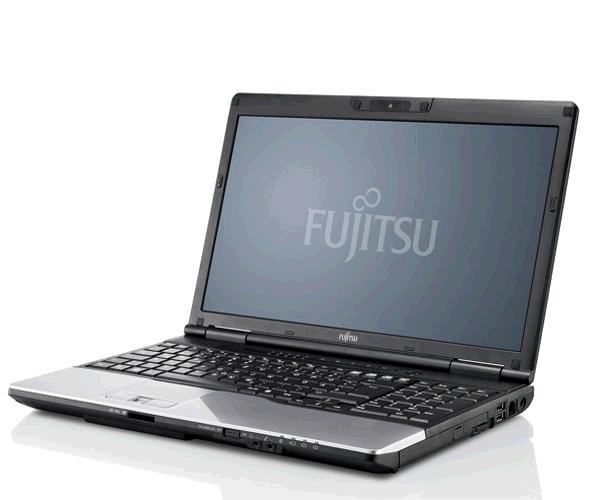 Port. Fujitsu lifebook e782 Ocasión 15.6p- i5-3230m 2.6Ghz - 4Gb- 320Gb- win 7 pro - Grado B