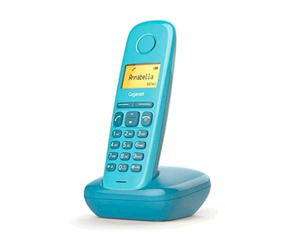 Telefono inal