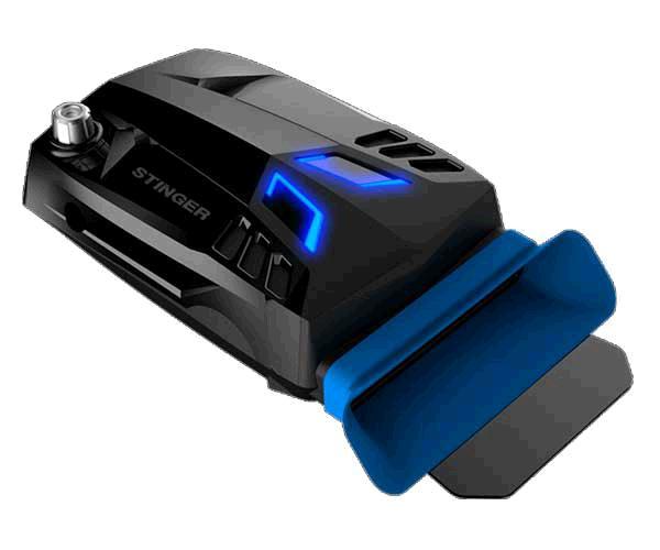 Ventilador USB woxter stinger vacuum