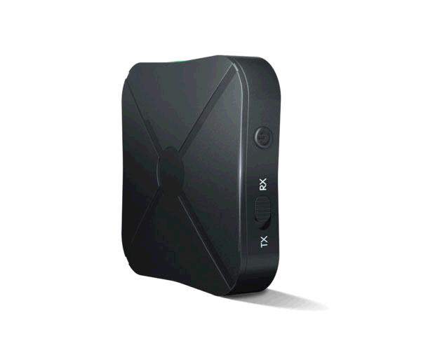 Transmisor - Receptor Bluetooth Audio Kn319