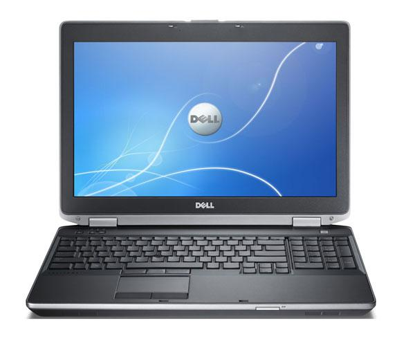 Port. Dell latitude e6540 Ocasión 15.6p- i5-4310m 2.7Ghz - 8Gb - 256Gb ssd - win7p - webcam