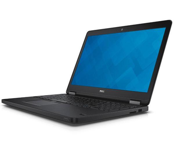 Port. Dell latitude e5550 Ocasión 15.6p.- i5-5200u 2.0Ghz - 4Gb- 500Gb - Win 8 Pro - Teclado español